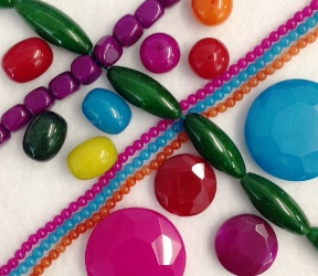 Beads and Jewellery Supplies