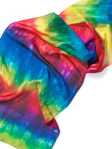 Rainbow Silks Products In Quick Color Microwave Dyes