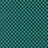 Michael Miller - Cora fabric in Teal FAT 1/4S ONLY (1)