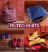 """Felted Knits"" Beverley Galeskis (1)"