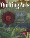 Quilting Arts Fall 2006