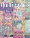 Quilting Arts Feb/March 2007
