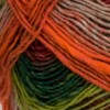 Noro Taiyo Sock/4ply yarn - discontinued colours - ODD BALLS ONLY