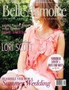 Belle Armoire Summer 2012