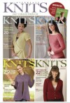 Interweave Knits CD Collection 2007