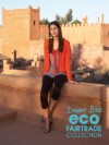 """Eco Fairtrade Collection"" from Debbie Bliss (1)"