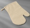 Linen Oven Glove FURTHER REDUCTION