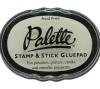 Superior Palette Stamp & Stick Gluepad  SOLD OUT