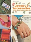 """Jewelry and Accessories from Everyday Objects"" Tair Parnes  (1)"