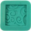 Karantha Silicone Moulds ASSORTED DESIGNS