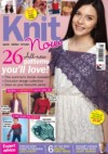 Knit Now issue 21