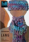 Lang pattern booklet 185 - Fatto a Mano Accessories
