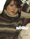"""Naturally Noro"" pattern book (1)"