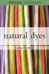 """Natural Dyes"" by Linda Rudkin"