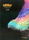 Noro Booklet 29