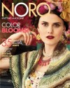 Noro Knitting Magaine issue 2 2013