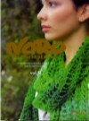 Noro Booklet 31 - spring 2012
