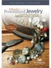 """Personalized Jewelry"" Beadwork DVD with Jean Campbell (1)"