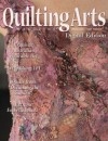 Quilting Arts Spring 2004