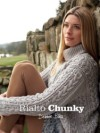 """Rialto Chunky"" by Debbie Bliss, for chunky yarns (1)"