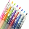 Uniball Signo pen 0.7mm - assorted colours