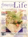 Somerset Life 2007 - issue 1 (1)