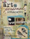 """The Art of Personal Imagery"" Corey Moortgat (1S) SOLD OUT"