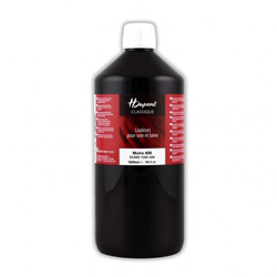 H Dupont Steam-fix Dye 1 litre
