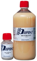 H Dupont Le Devorant 1000ml OUT OF STOCK