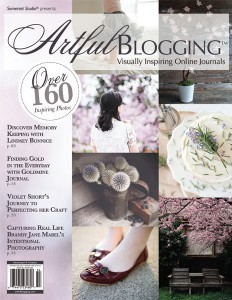 Artful Blogging Winter 2016 (1)