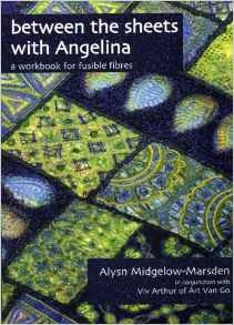 """Between the Sheets with Angelina"" Alysn Midgelow-Marsden (7)"