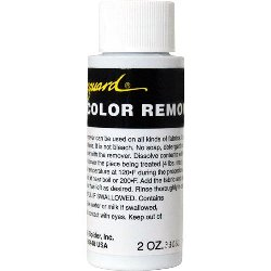 Jacquard Color Remover 56G NEW LOWER PRICE