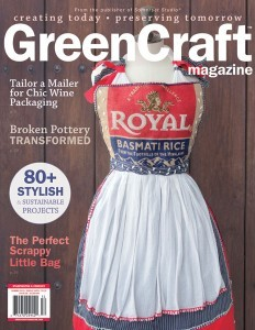Greencraft Summer 2015 (1)