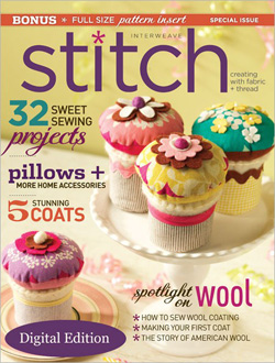 Interweave Stitch Winter 2012 (7) PRINT ISSUE