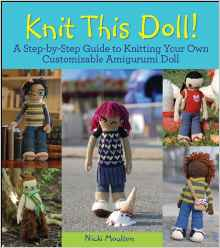 """Knit This Doll"" Nick Moulton (1)"