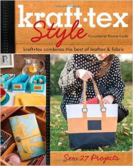 """Kraft-tex Style"" by Roxane Cerda (2)"