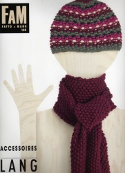 Lang Pattern Book 180 - accessories (8)