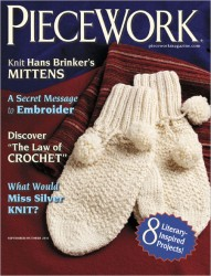 Piecework Sept/Oct 2011 (2)
