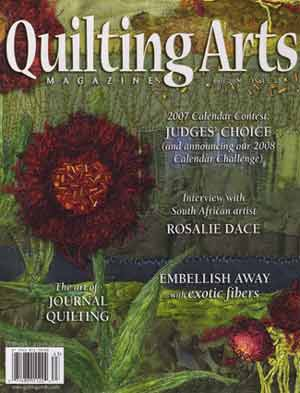 Quilting Arts Fall 2006 (14)