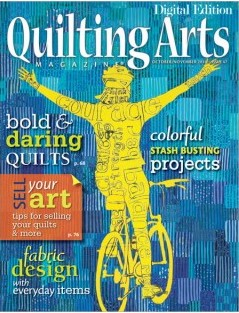 Quilting Arts Oct/Nov 2010 (3)