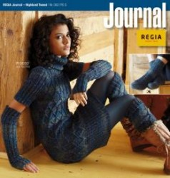 Regia Journal 002 Highland Tweed (12)