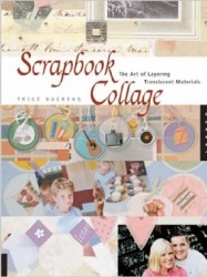 """Scrapbook Collage"" Trice Boerens (1S)"