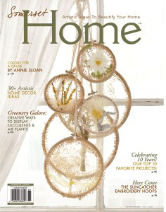 Somerset Home Spring 2018 (2)