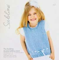 The Sublime Double Knit Book (1)
