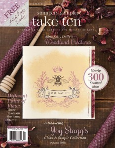 Take Ten Autumn 2016 (1)