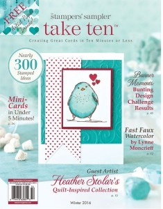 Take Ten Winter 2016 (1)
