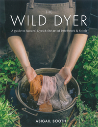 """The Wild Dyer"" Abigail Booth (2)"