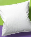 Ideen Cotton Poplin Cushion Cover - 50 x 50cm OUT OF STOCK