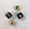 Pack of 4 Tiny Dice (1 LEFT)