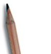 Javana Drawing Pencil for silk NEW